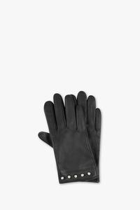 f80cbd36dcfbea Strickfleece-Handschuhe von Tchibo für 7,00 € ansehen! » DISCOUNTO.de