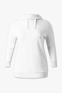 Clockhouse         Sweatshirt - Bio-Baumwolle