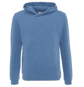 manguun teens             Sweatshirt, Kapuze, Baumwolle, für Mädchen