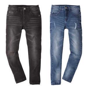 HIP & HOPPS®  Mädchen- oder Jungen-Jeans