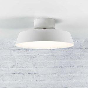 Nordlux LED-Deckenleuchte   Alba