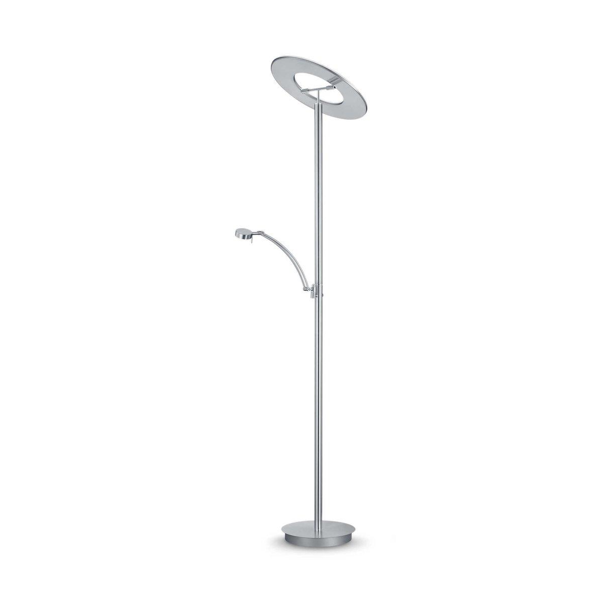 Bild 2 von B-LEUCHTEN LED-Stehlampe   Monza