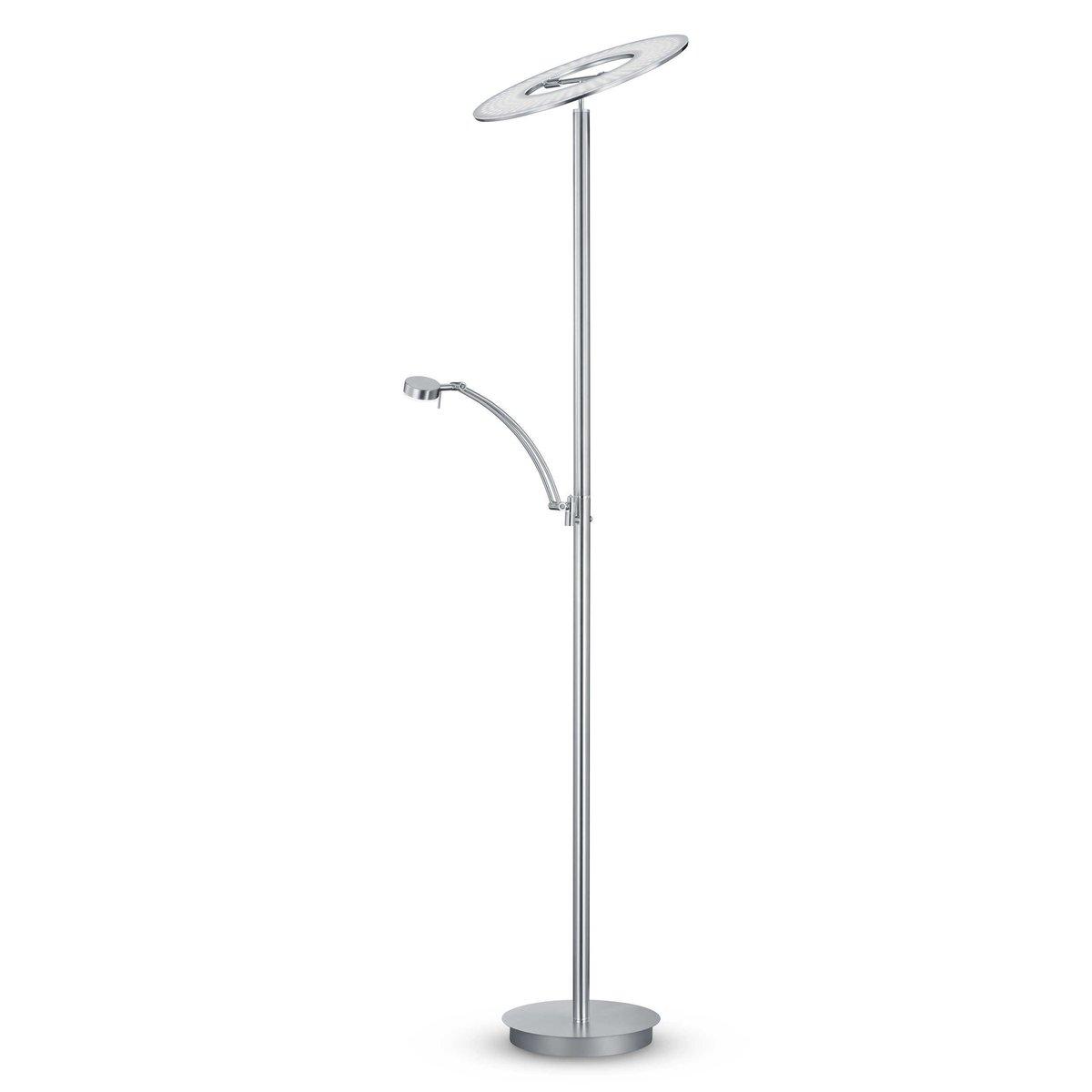 Bild 3 von B-LEUCHTEN LED-Stehlampe   Monza