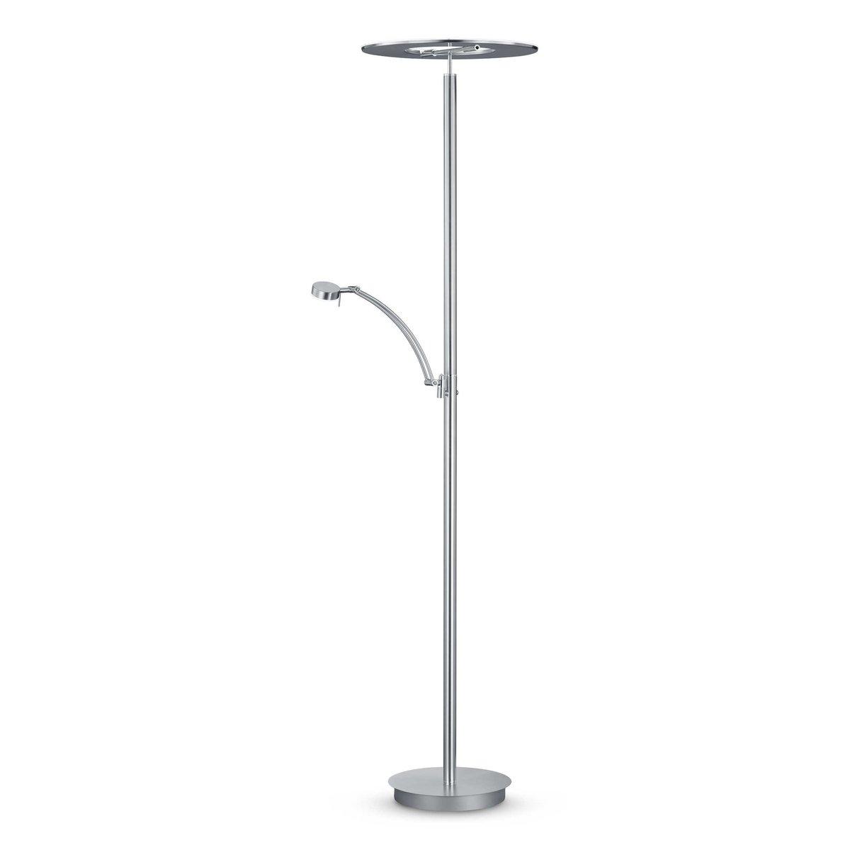 Bild 4 von B-LEUCHTEN LED-Stehlampe   Monza