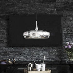 VITA copenhagen Lampenschirm   Clava Dine