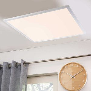 Brilliant LED-Deckenleuchte   Flavia