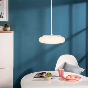 Nordlux LED-Pendelleuchte   Ciambo