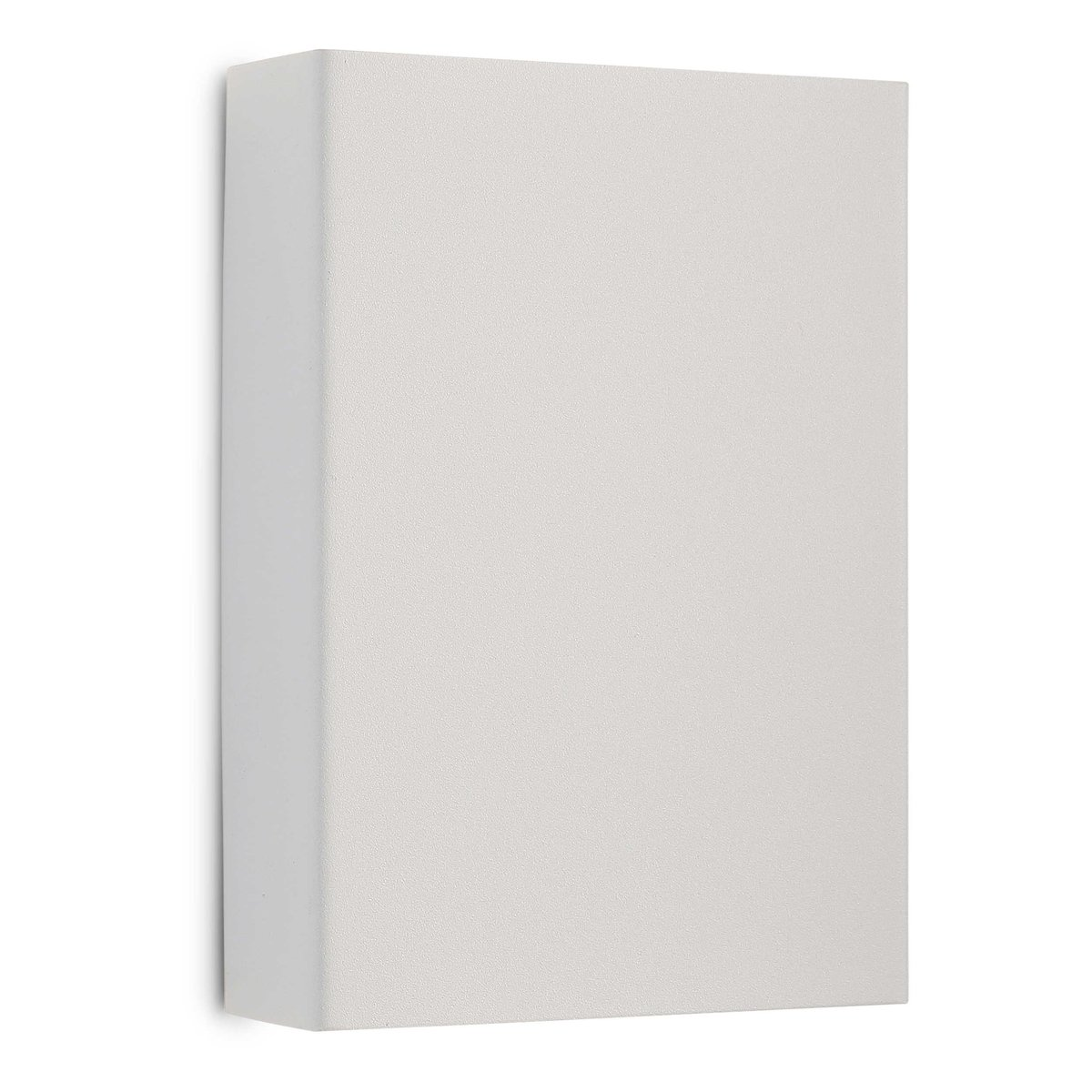 Bild 2 von Nordlux LED-Außenwandleuchte   Fold