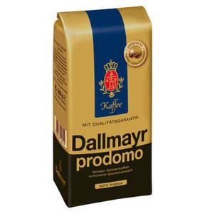 Dallmayr             Dallmayr prodomo 500g in Bohne