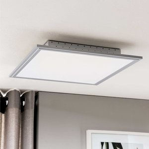 Brilliant LED-Deckenleuchte   Flat