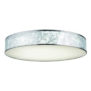 Globo LED-Deckenleuchte   Amy I