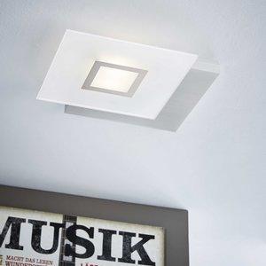 Bopp LED-Deckenleuchte   Flat