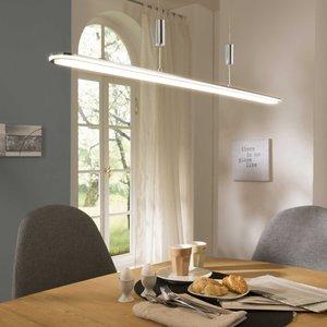 B Leuchten Led Stehlampe Monza Von Segmuller Fur 179 Ansehen