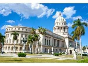 Kuba – Große Rundreise & Baden