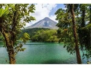 Costa Rica & Panama – Rundreise & Baden