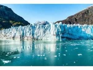 Kanada & Alaska –  Rundreise & Kreuzfahrt