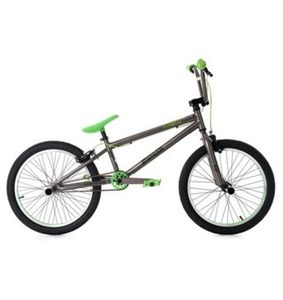 KS Cycling BMX-Rad »Twentyinch«, 1 Gang