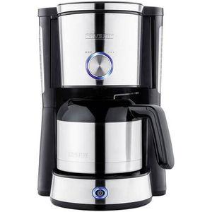 Severin Thermo-Kaffeeautomat KA 4845