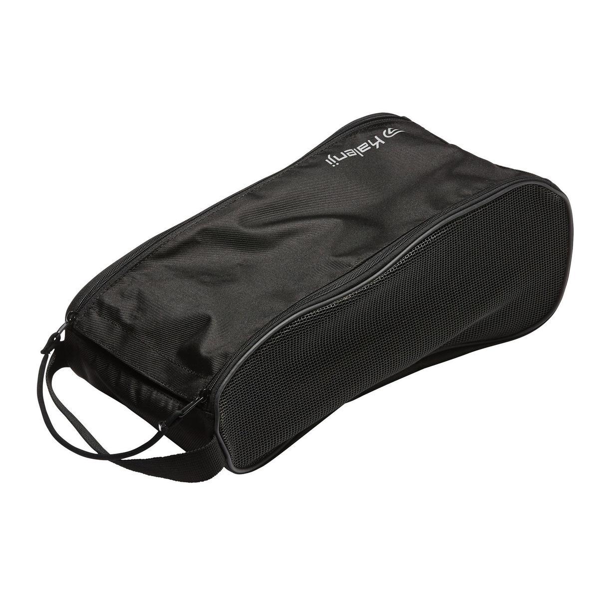 Bild 1 von Tasche für Spikes