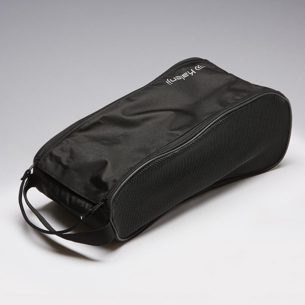 Bild 2 von Tasche für Spikes
