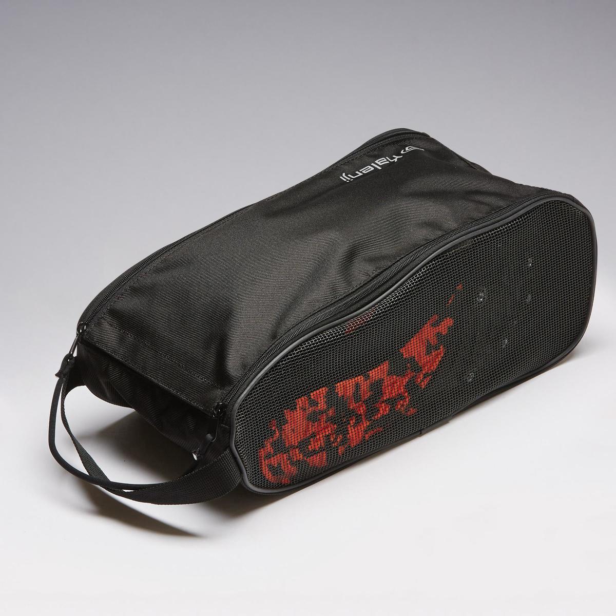 Bild 5 von Tasche für Spikes