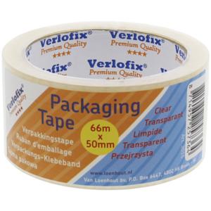 Verlofix Verpackungsklebeband Premium Quality
