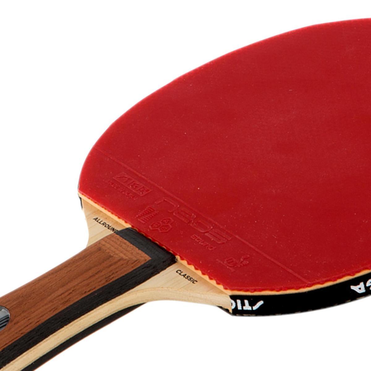 Bild 3 von Tischtennisschläger S Verein Wettkampf