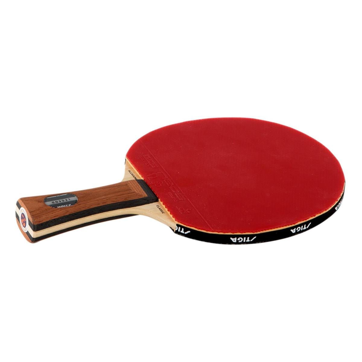 Bild 5 von Tischtennisschläger S Verein Wettkampf