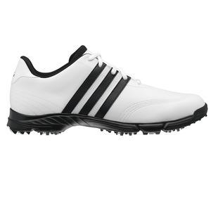 Golfschuhe Golflite Imper Herren weiß