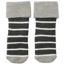 Bild 3 von 3 Paar Baby Socken mit Dino-Motiv