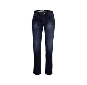 Reward classic Herren-Jeans mit modernen Wasch-Effekten