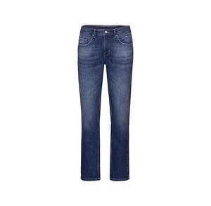 Reward classic Herren-Jeans aus reiner Baumwolle