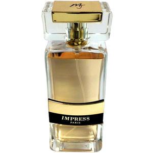 Jean-Pierre Sand Impress Woman, Eau de Parfum