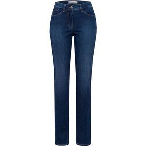 Brax Damen Jeans, Slim Fit