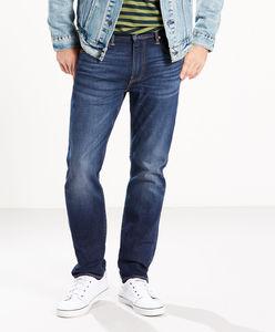 Levi's® Herren Jeans 502™, Regular Taper Fit, 29507-0011
