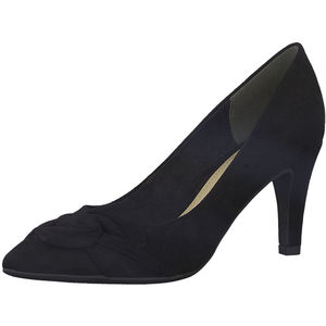S.Oliver Damen Pumps