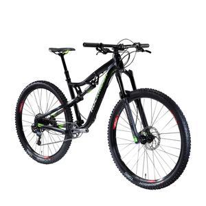 Mountainbike AM 100 S 29