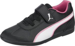 Sneakers Modern Soleil SL V Inf Gr. 31 Mädchen Kinder