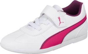 Sneakers Modern Soleil SL V Inf Gr. 28 Mädchen Kinder