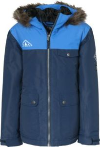 Skijacke RECKLESS Gr. 128 Jungen Kinder