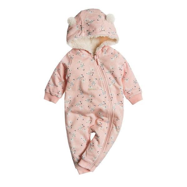 Angebote von Babybekleidung