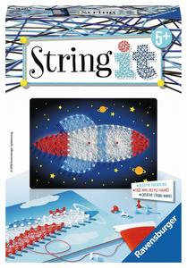 Ravensburger String it Rakete