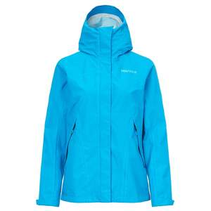 Marmot Phoenix Jacket Frauen - Regenjacke