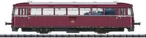 TRIX H0 T22984 H0 Schienenbus VT 98 der DB