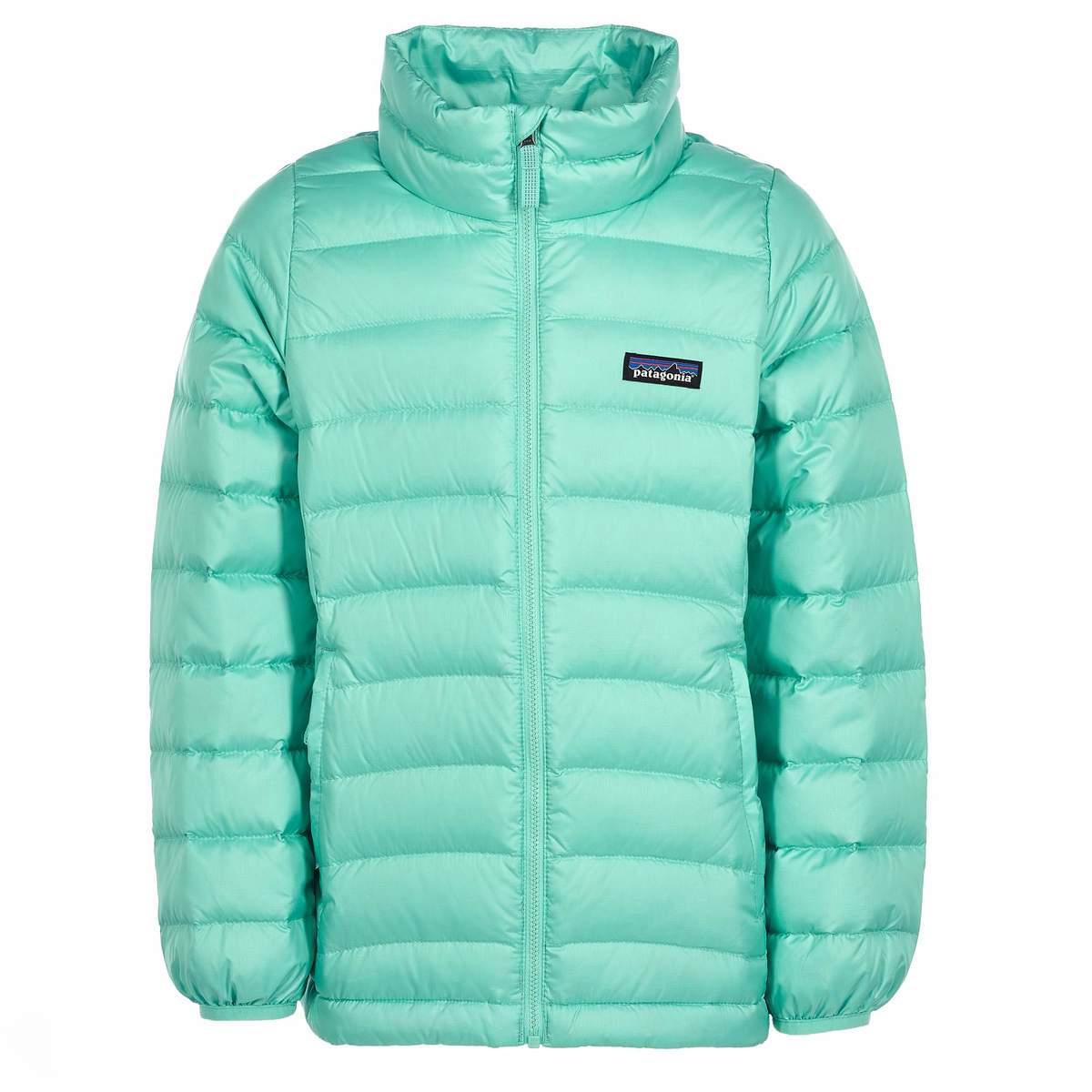 Bild 1 von Patagonia Down Sweater Kinder - Daunenjacke