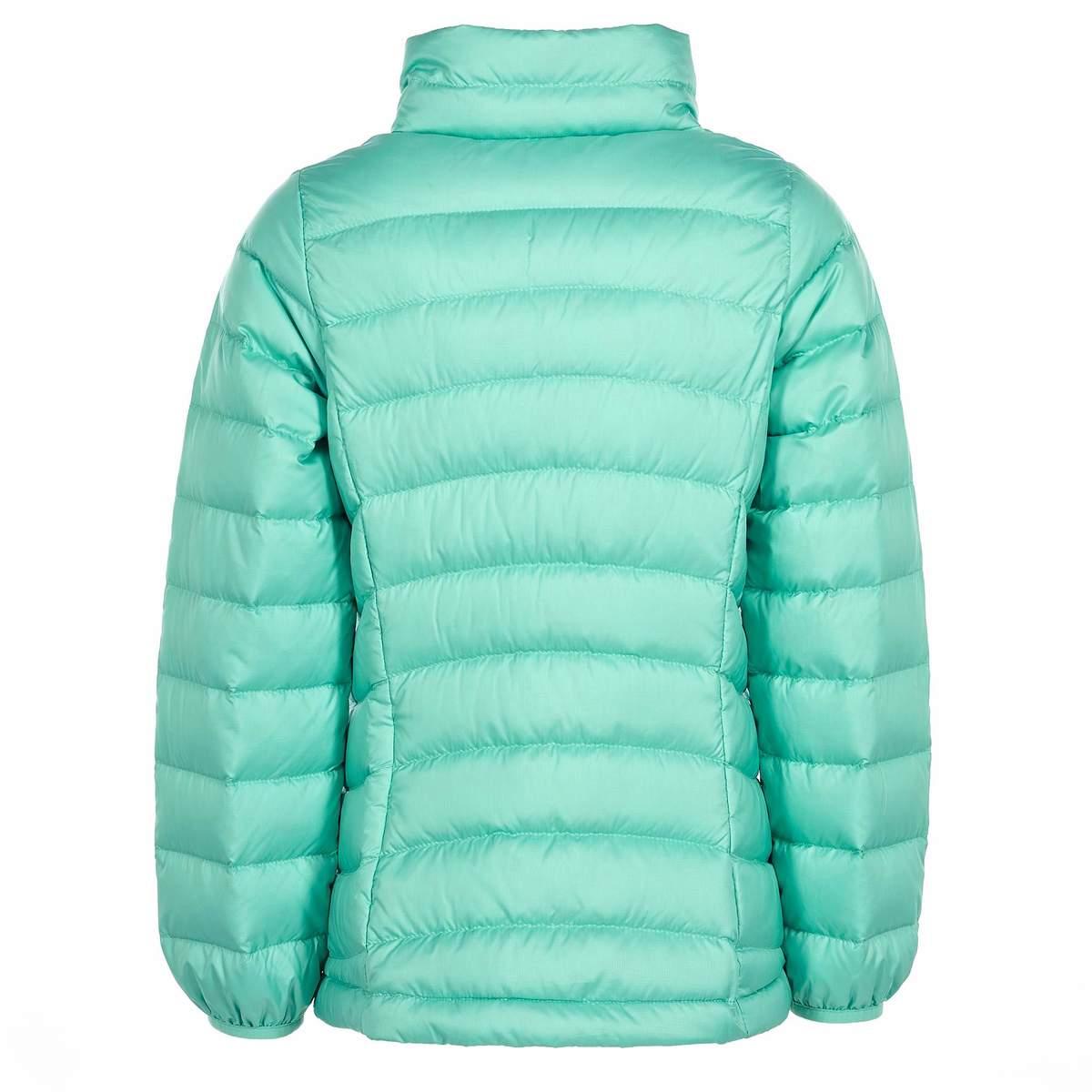 Bild 2 von Patagonia Down Sweater Kinder - Daunenjacke