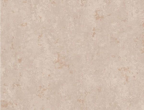 Vliestapete Wood & Stone