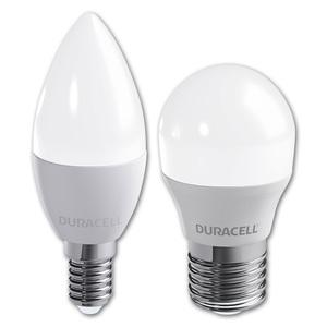 Duracell Led LED-Leuchtmittel