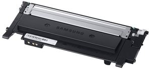 Samsung Tonerkartusche CLT-K404S