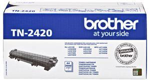 Brother Toner TN-2420